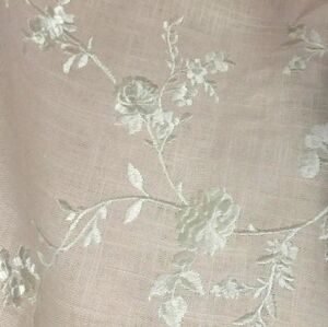 Ornella Light pink